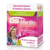 GS Merilin Harmony tbl. 90+90 edice 2020 ČR/SK