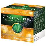 GingiMax Plus dárkové balení tob.  90