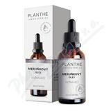 PLANTHÉ Meruňkový olej vyživující 50 ml