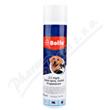 Bolfo a. u. v. spray 1x250ml
