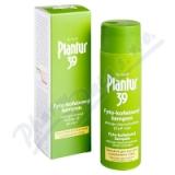 Plantur39 Fyto-kofeinový šampon barvené vlasy 250ml