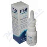 Mar Rhino 0. 05% Nosní Sprej 15ml/7. 5mg