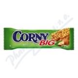 Corny BIG oříšková 50g (müsli tyčinka)