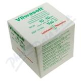 Komprese Vliwasoft nest. 10x10cm-4v 100ks