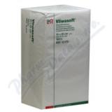 Komprese Vliwasoft nest. 10x20cm/4v.  100ks