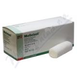 Obinadlo elastické fixační Mollelast 10cm x 4m 20ks