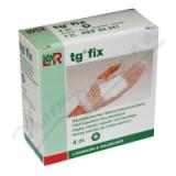 Obvaz síťový Tg-fix vysoce elast. role 4m vel. B-1ks