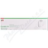Náplast Curafix H elastická fixovací 30cmx10m/1ks
