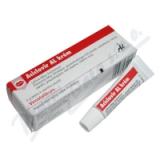 Aciclovir AL Krém 1x2g/100mg
