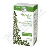 Hedelix sirup 100ml-2g (KWM)