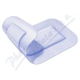 Rychloobvaz COSMOPOR steril. 10x8cm-1ks