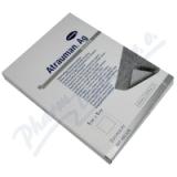 Kompres Atrauman AG ster. 5x5cm 3ks