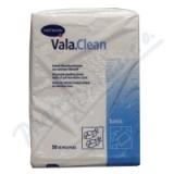 ValaClean BASIC mycí žínky 16. 5x23. 5cm-50ks 992245
