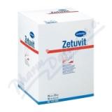 Kompres Zetuvit nester. 10x10cm 30ks 4138016