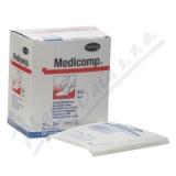 Kompres Medicomp ster. 7. 5x7. 5cm 25x2ks