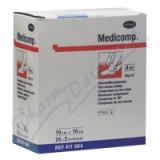 Kompres Medicomp ster. 10x10cm 25x2ks