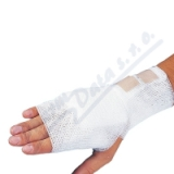 Obinadlo elastické fixační Peha-crepp 10cmx4m-100ks