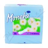 DHV Moneta-16ks 7102770