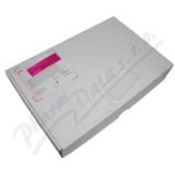 Lancety Stallerpoint 2100 ster. prick test10x100