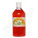 DR. DUDEK Třezalkový olej masáž/koupel 115ml