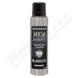 Dermacol Men Agent deo Intensive charm 150ml