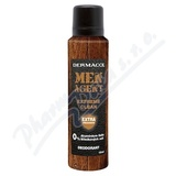 Dermacol Men Agent deo Extreme clean 150ml
