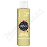 Lirene NATURA Kouzelný olej 100%obsah přírod. 100ml