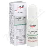 EUCERIN HYALURON FILLER Zjemňující pleťové sérum30ml
