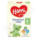 Hami 6+ 600g
