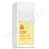 Bi-Oil Pečující olej na pokožku (Přírodní) 60ml