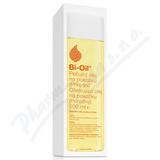 Bi-Oil Pečující olej na pokožku (Přírodní) 200ml