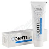 DENTICare Hyalurdent zubní gel+kys. hyal. vanilka 50ml