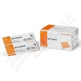 Krytí Bactigras s Chlorhexid. acetate 5cmx5cm-50ks