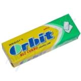 WRIGLEYS Orbit Apple drg. žvýkačky 10ks