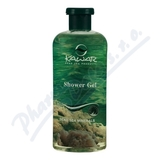 KAWAR Sprchový gel s miner. z Mrtv.  moře 400 ml