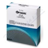 Oftagel oční gel 3x10g-25mg