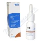 Beclomet Nasal Aqua 50mcg nosní sprej,suspenze 23ml/200dávek
