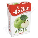 HALTER bonbóny Jablko 40g (apple) H200251