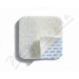 Krytí Mepilex abs. silik. ster. 10x10cm 5ks 294100