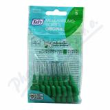 TePe mezizubní kartáčky zelené 0. 8mm 8ks sáček