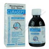 CURAPROX CURASEPT ADS 212 ústní voda 200ml 0. 12%