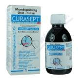 CURAPROX CURASEPT ADS 212 ústní voda 200ml 0. 12%