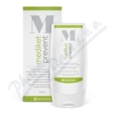 Mediket Prevent šampon 100ml