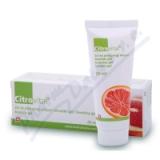 Fytofontana Citrovital Dent. gel pro dospělé 25ml