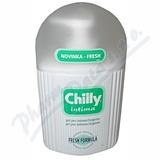 Chilly intima Fresh 200ml