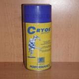 Cryos spray -ledový sprej 400ml