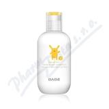 BABÉ DÍTĚ Šampón na mléčnou krustu 200ml