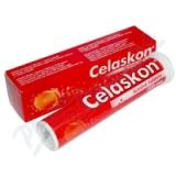 Celaskon 500mg Červený pomeranč 20 šumivých tablet