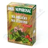 Nephrosal Bylin.  čaj na ledviny 40g Fytopharma