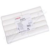 Obinadlo hydrofilní pletené nesterilní 10cmx5m-10ks Batist